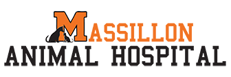Massillon Animal Hospital